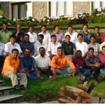 tcs-training-program-6
